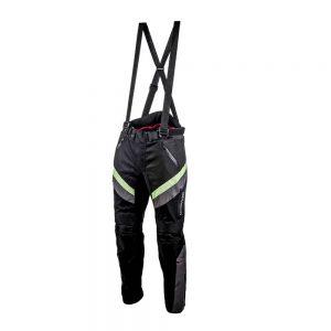 Adrenaline-ram-pro-2-spodnie