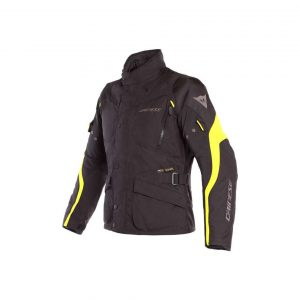 Dainese tempest