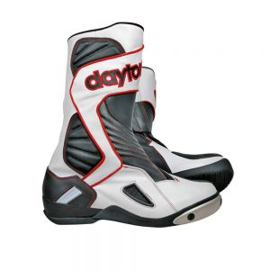 Daytona-EVO-VOLTEX