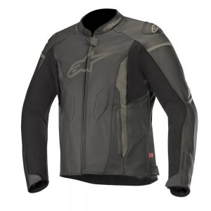 alpinestars-faster-leather