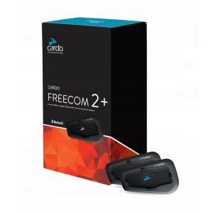 cardo-freecom-2