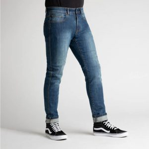 jeansy-broger-california