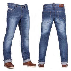jeansy-motocyklowe-freestar-cafe-racer