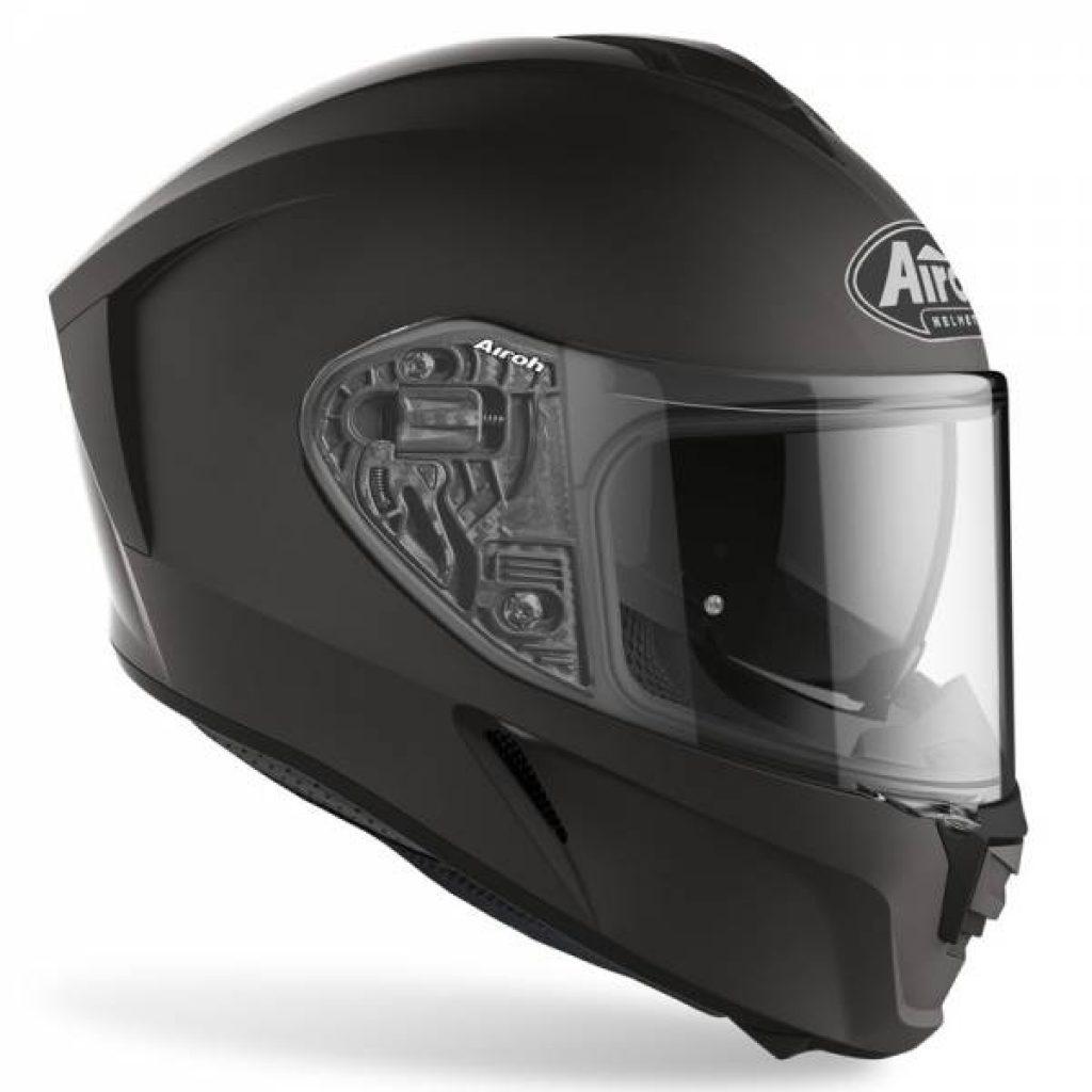 Kask Shoei Hornet ADV :: Opinie motocyklistów
