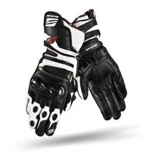 rękawice-shima-rs-1
