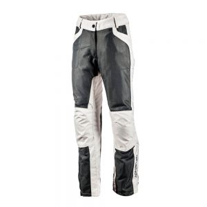spodnie-adrenaline-meshtec-man