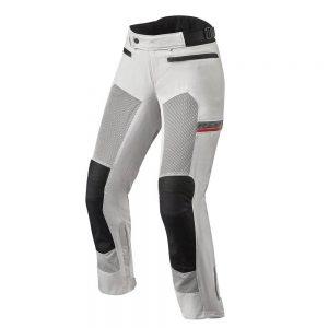 spodnie-damskie-revit-tornado-3