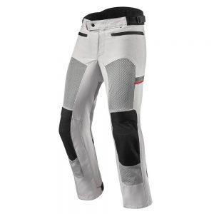 spodnie-revit-tornado-3