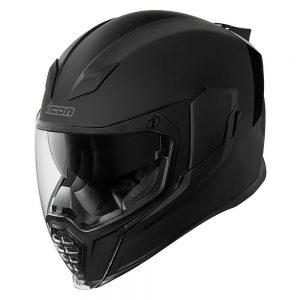 kask-motocyklowy-con-Airflite