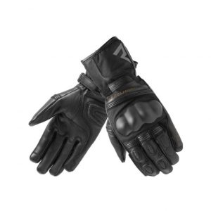 Rebelhorn Patrol rękawice długie
