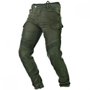 Spodnie Shima Giro
