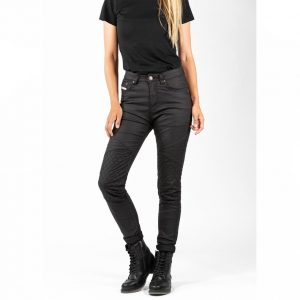 Betty-Biker-Jeggins-Black