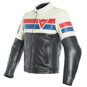 Dainese 8 track