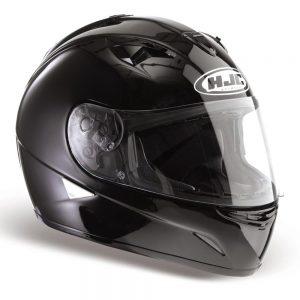 kask-motocyklowy-hjc-tr1