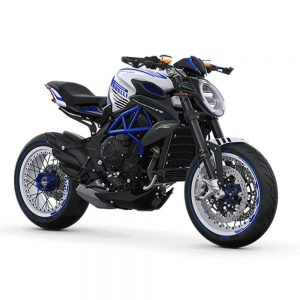 mv-aagusta-dragster-rr-800-opinia