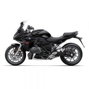 motocykl-bmw-R1250RS-opinia-uzytkownika