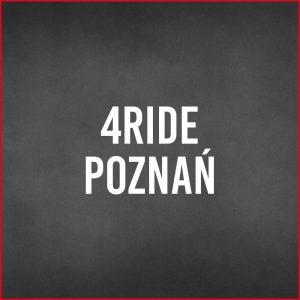x4ride-sklep-motocyklowy-poznan