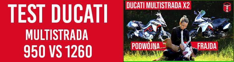 banner-ducati-multistrada-2