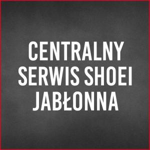centralny-serwis-shoei