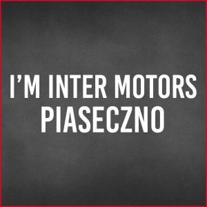 im-inter-motors-piaseczno