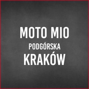 moto-mio2