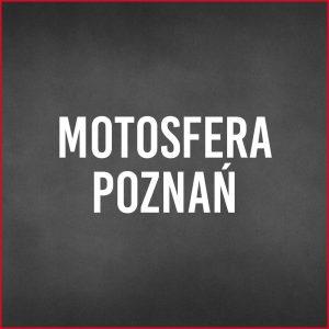 motosfera-poznan-sklep-motocyklowy