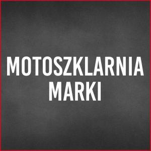 motoszklarnia-serwis-motocykli-marki