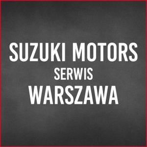 suzuki-motors-serwis