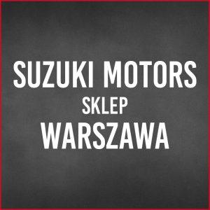 suzuki-motors-sklep