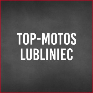 top-motos