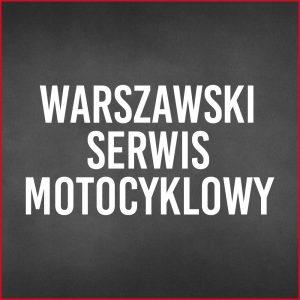 warszawski-serwis-motocyklowy