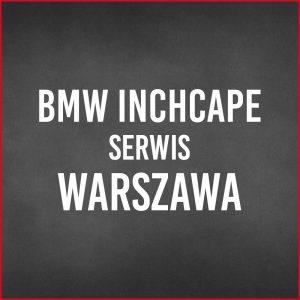 BMW-Inchcape-serwis-motocykli