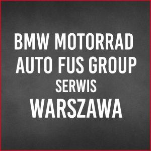 bmw-serwis-motocykli-warszawa