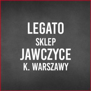 legato-sklep-motocyklowy
