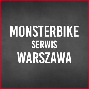 monsterbike-serwis-warszawa