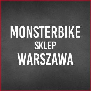 monsterbike-sklep-warszawa