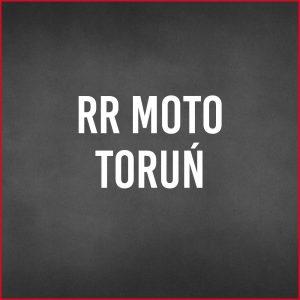 rrmoto_torun