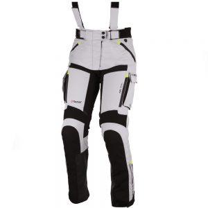 spodnie-modeka-tacoma