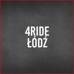 4ride-lodz-sklep-motocyklowy