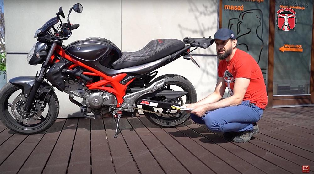 koszty-serwisu-motocykla