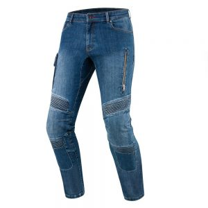 spodnie-motocyklowe-rebelhorn-vandal