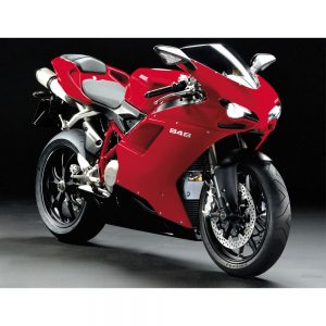 ducati-superbike-848