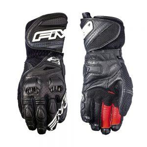 Rękawice-5-(Five)-RFX2