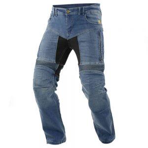 spodnie-trilobite-parado
