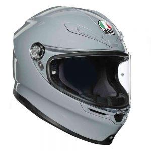 kask-motocyklowy-agv-k6