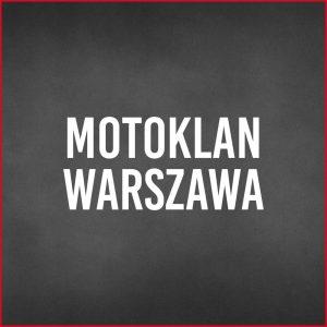 motoklan-warszawa