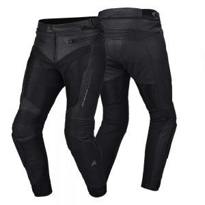 shima-piston-spodnie