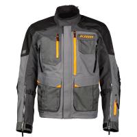 Klim Carlsbad kurtka tekstylna i spodnie niezależny test [film]