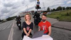 W tym sezonie przetestowaliśmy aż 27 motocykli, sprawdźcie jak w podsumowaniu oceniamy każdy z nich!